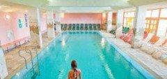 ROGLA Sport Resort & Climatic SPA