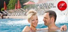 Hotel MIRAVERDE - Wellness all Inclusive