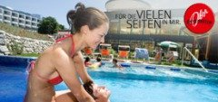 Hotel ROYAL - Therme & See