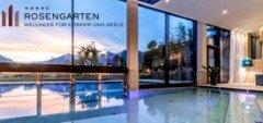Schenna Resort ROSENGARTEN