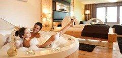 Hotel Winzer Wellness - Kuscheln