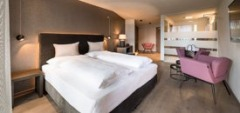 Hotel Apartments SCHMIED HANS