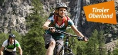 Höchster Rad- und Bike-Genuss