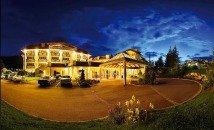 Alpine Wellness Resort Majestic