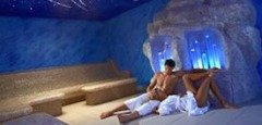 LifeClass Hotels & Spa