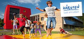 JUFA Bleiburg/Pliberk - Sport-Resort