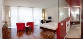 Spa Hotel BRÜNDL - Zeit für Mich