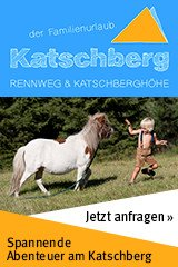 Wellnessurlaub am Katschberg